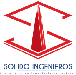 Solido Ingenieros